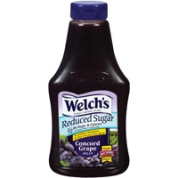 Welch's Jelly Coupons