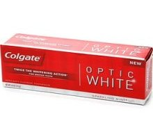Colgate Optic White Coupon – $1.00 at CVS