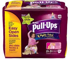Huggies Printable Coupon – Diapers for $4.75 at Walgreens