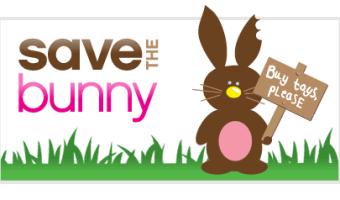 Giveaway: Mattel's Easter Toy Basket