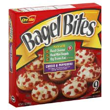 Bagel Bites Coupons