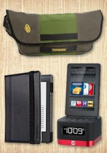 Kindle Accessories