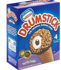 nestle drumsticks coupons