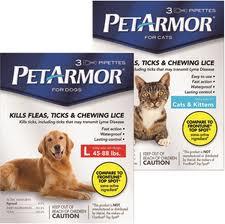 PetArmor Coupons
