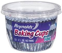 Reynolds Bakeware Coupons