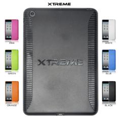 Xtreme Flavor