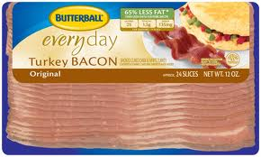 Butterball Coupons