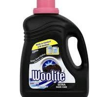 Free Samples of Woolite Laundry Detergent