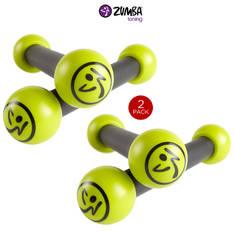Zumba Sticks