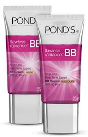 ponds bb cream coupons