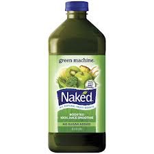 Naked Juice Class Action Settlement