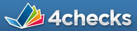 4Checks Coupon Codes