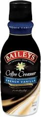Bailey Coffee Creamer Printable Coupon