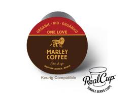 free samples of realcup