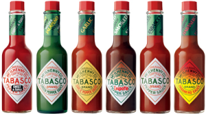 tabasco sauce printable coupon