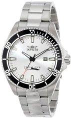 Invicta ProDiver Watches