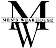 mens warehouse printable coupon