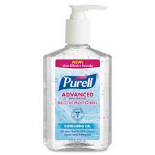 Purell printable coupon