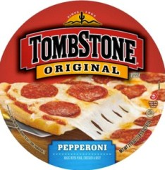 Tombstone Pizza Printable Coupon