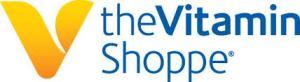 Vitamin Shoppe Printable Coupons
