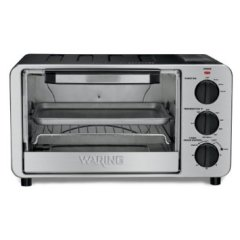 Waring Toaster Oven