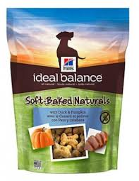 Hills Ideal Balance Dog Treats