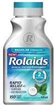 Rolaids Coupon