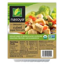 Nasoya Tofu Coupons