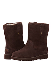 6pm.com Deals for January 7, 2013 – UGG, Calvin Klein and More