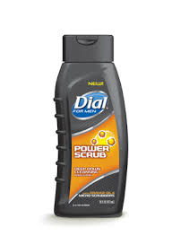 Dial for Men Coupon