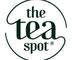Free Samples of Tea from The Tea Spot