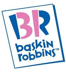 Baskin Robbins Printable Coupons