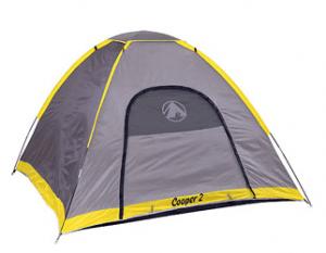 Gigatent Cooper 2 Dome Tent