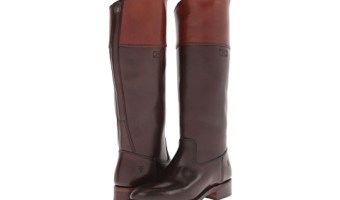 Frye Jet Riding Boots for $224.10 (Normally $498.00)
