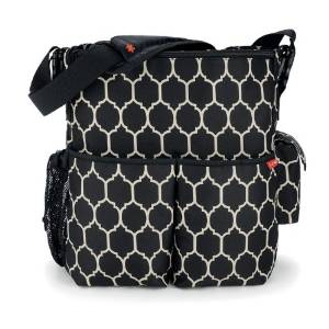 Hop Skip Duo Diaper Bag