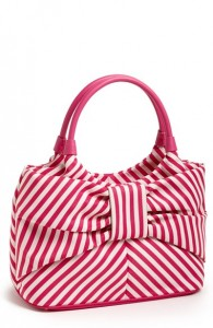 Kate Spade Stoon Bag
