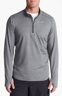 Nike Element Dri-Fit Running Top
