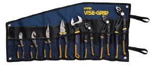 Irwin Vise Grip Pliers