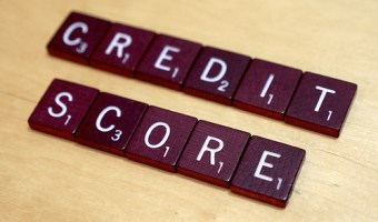 The Causes and Consequences of Low Credit Scores
