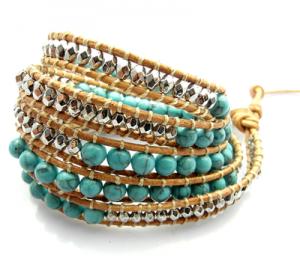 Bracelet