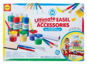 Alex Toys Painting Set