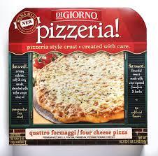Digiorno Pizzeria Coupon