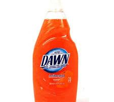 Dawn Dish Soap for $0.67 at Target