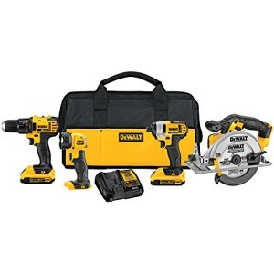 dewalt-tool-set