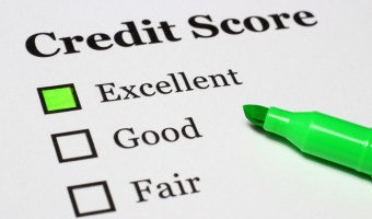 Ways You Can Boost Your Credit Score Starting Now