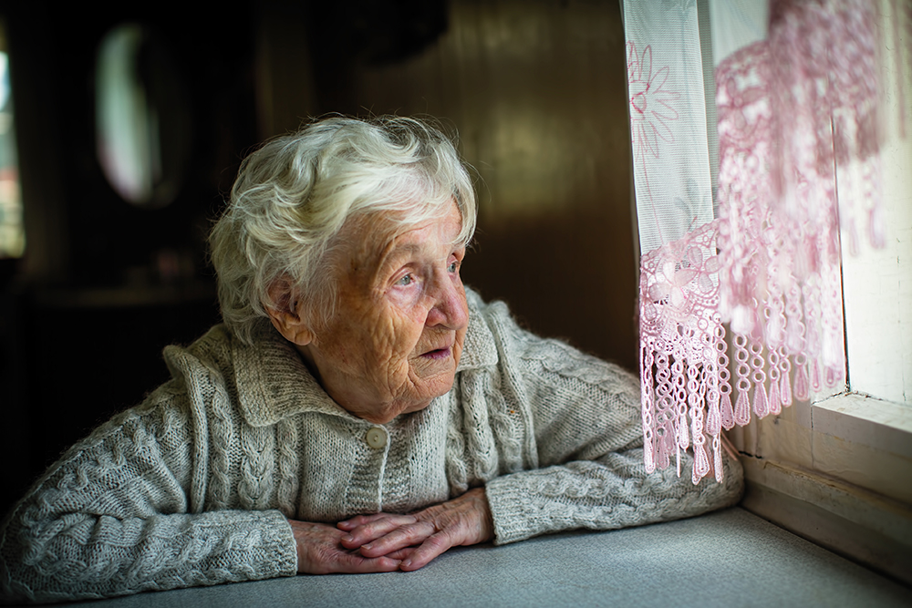 Safeguarding Vulnerable Adults Elearning – Free Elearning Course
