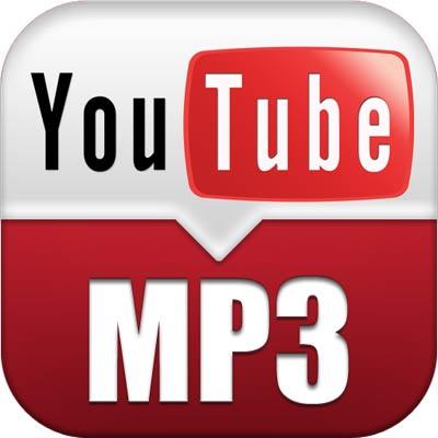 online mp4 to mp3 audio converter