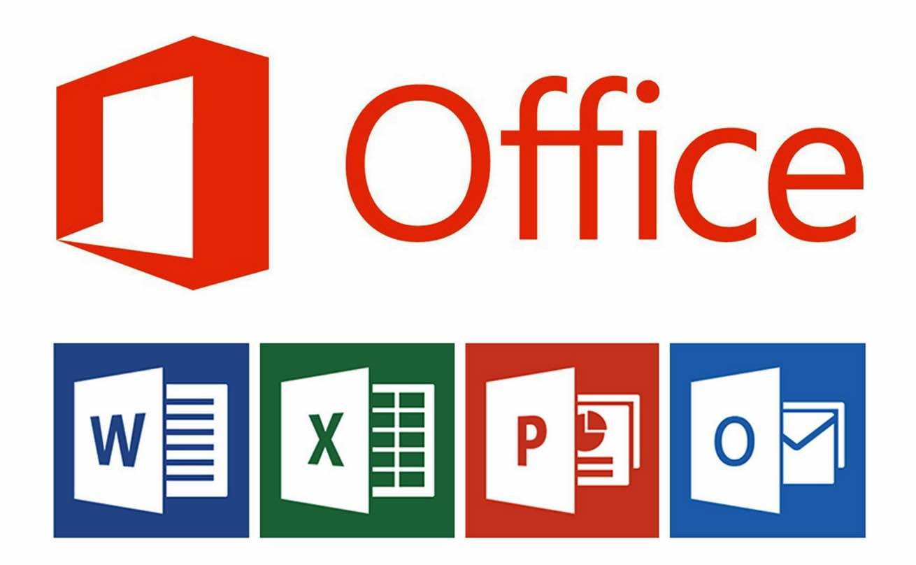 Microsoft Office Compatibility Pack For Word Excel And