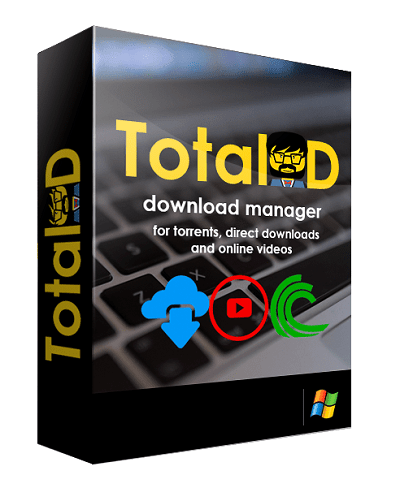 TotalD 1.5 Review
