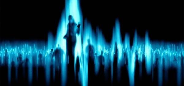 free halloween sound effects # 23